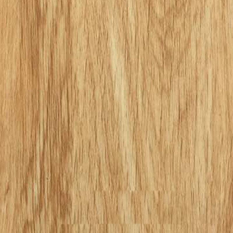 vinyl kayu oak